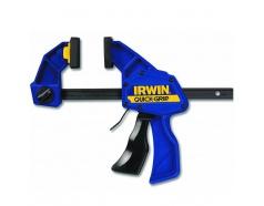 Ê tô kẹp nhanh Irwin 36 inch T536QCEL7