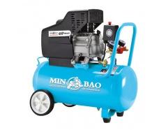 2500W Máy nén khí Minbao 40L