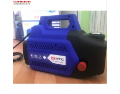 2500W Máy xịt rửa xe HTC HTC2500