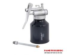 250cc Bình xịt dầu Endura E9504