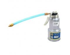 250ml Bình bơm nhớt ống nhựa L0024-250F C-MART