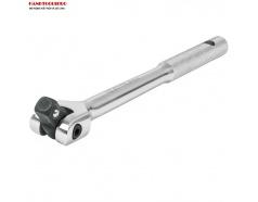 381mm Cần lắc léo 1/2 Truper 13923 (M-5467)