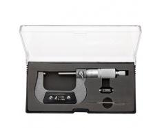 25-50mm Panme đo ngoài Shinwa 78936