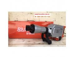 2600W Máy đục bê tông SAFUN SF0885