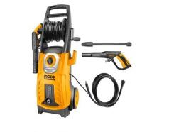 2800W Máy xịt rửa xe áp lực INGCO HPWR28008