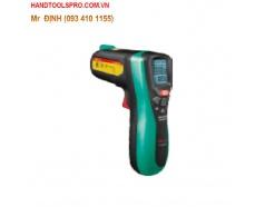 300 độC Máy đo nhiệt độ tia hồng ngoại DCA AFF6520A