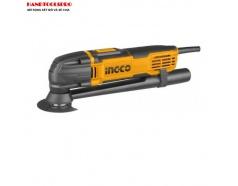 300W Máy cắt góc rung đa năng INGCO MF3008