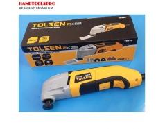 300W Máy cắt góc rung đa năng TOLSEN 79558