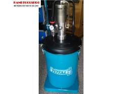 30Lít Máy bôi trơn dầu mỡ Total THT118302