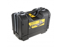 310x230x420mm Hộp đựng đồ nghề 3 trong 1 Stanley STST1-71963