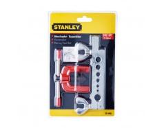 3/16 - 5/8 Bộ lã ống đồng Stanley 93-040