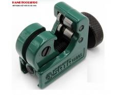 3-16mm Dao cắt ống mini Sata 97305