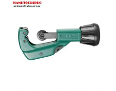 3-32mm Dao cắt ống Sata 97302