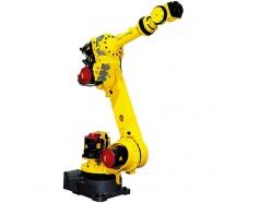 Robot Vận Chuyển