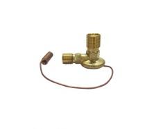 3/4″ Béc phun gas GITTA AR-2540