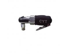 Siết bùlon hơi ngang 3/8 inch CY-9202TR CYT