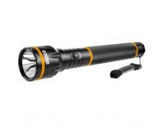 3W Đèn pin INGCO HFL013D1