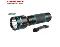 3W Đèn pin Total TFL013AAA1