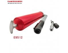 400cc Bơm mỡ Endura E9512