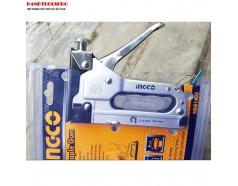 4-14mm Kìm bấm ghim INGCO HSG1403