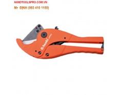 42mm Kéo cắt ống PVC lưỡi INOX  Asaki AK-0085