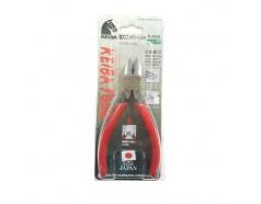 5″ Kìm cắt đa năng Nhật Bản Keiba N-205S