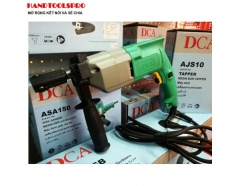 500W Máy khoan taro DCA AJS10