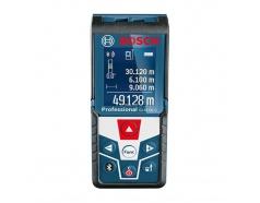 50m Máy đo khoảng cách laser Bosch GLM 50C