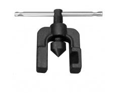 5-16mm Bộ lã ống đồng INGCO HPFT71