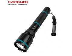 5W Đèn pin Total TCFL186501