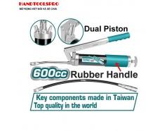 600CC Dụng cụ bơm mỡ Total THT111062
