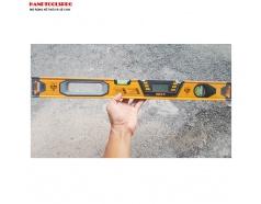 600mm Thước đo kỹ thuật số INGCO HSL08060D
