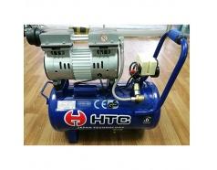 600W Máy nén khí không dầu HTC dung tích 24L HT600-24L