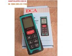 60m Máy đo khoảng cách laser DCA ADF03-60