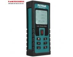 60m Máy đo khoảng cách tia laser Total TMT5601