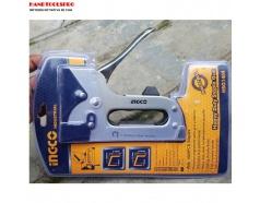 6-14mm Kìm bấm ghim Ingco HSG1404
