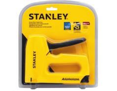 6-14mm Kìm bấm ghim Stanley TR150