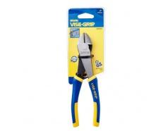 Kìm cắt Mỹ 7 inch Irwin xanh vàng 10505494