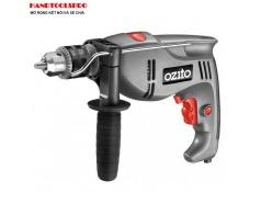 710W Máy khoan13mm Ozito HDR-710
