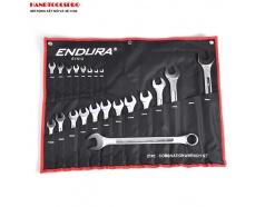 7-32mm Bộ vòng miệng 21 chi tiết Endura E1513