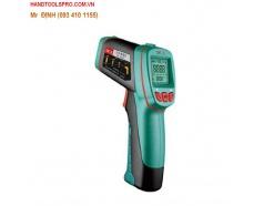 760 độC Máy đo nhiệt độ tia hồng ngoại DCA AFF6541