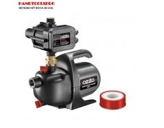 800W Máy bơm nước điều áp OZITO CPPAS-800