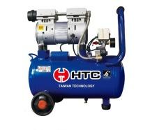 800W Máy nén khí không dầu HTC dung tích 35L HT800-35L
