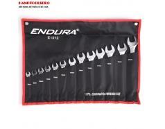 8-22mm Bộ vòng miệng 13 chi tiết Endura E1512