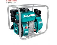9.0HP Máy bơm nước chạy xăng Total TP3401