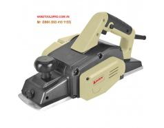 90mm Máy bào cầm tay 900W Kaizen KZ290
