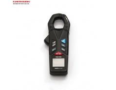Ampe kìm Có tính năng LPF (Bộ lọc thông thấp) TB90 TASCO
