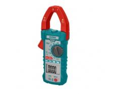 Ampe kìm TOTAL TMT410002