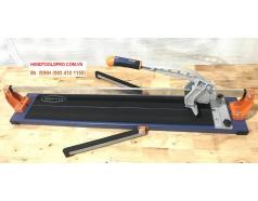 Bàn cắt gạch 800mm Classic CLA-8102C8