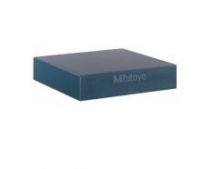 Bàn đá Granite 600x450x100mm 517-114C Mitutoyo